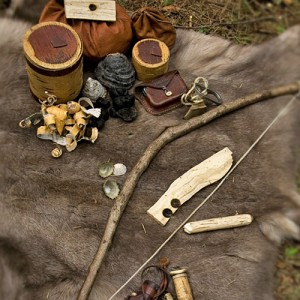bushcraft_kit_2
